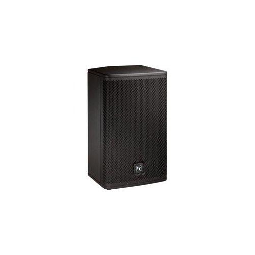 ELECTRO-VOICE Live X ELX112P Speaker System - 1000 W RMS ...