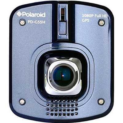 Refurbished Polaroid PD-G55H 1080P Full HD DashCam