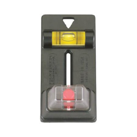 Johnson Level & Tool 160 Project StudFinder - Tools Plus Level
