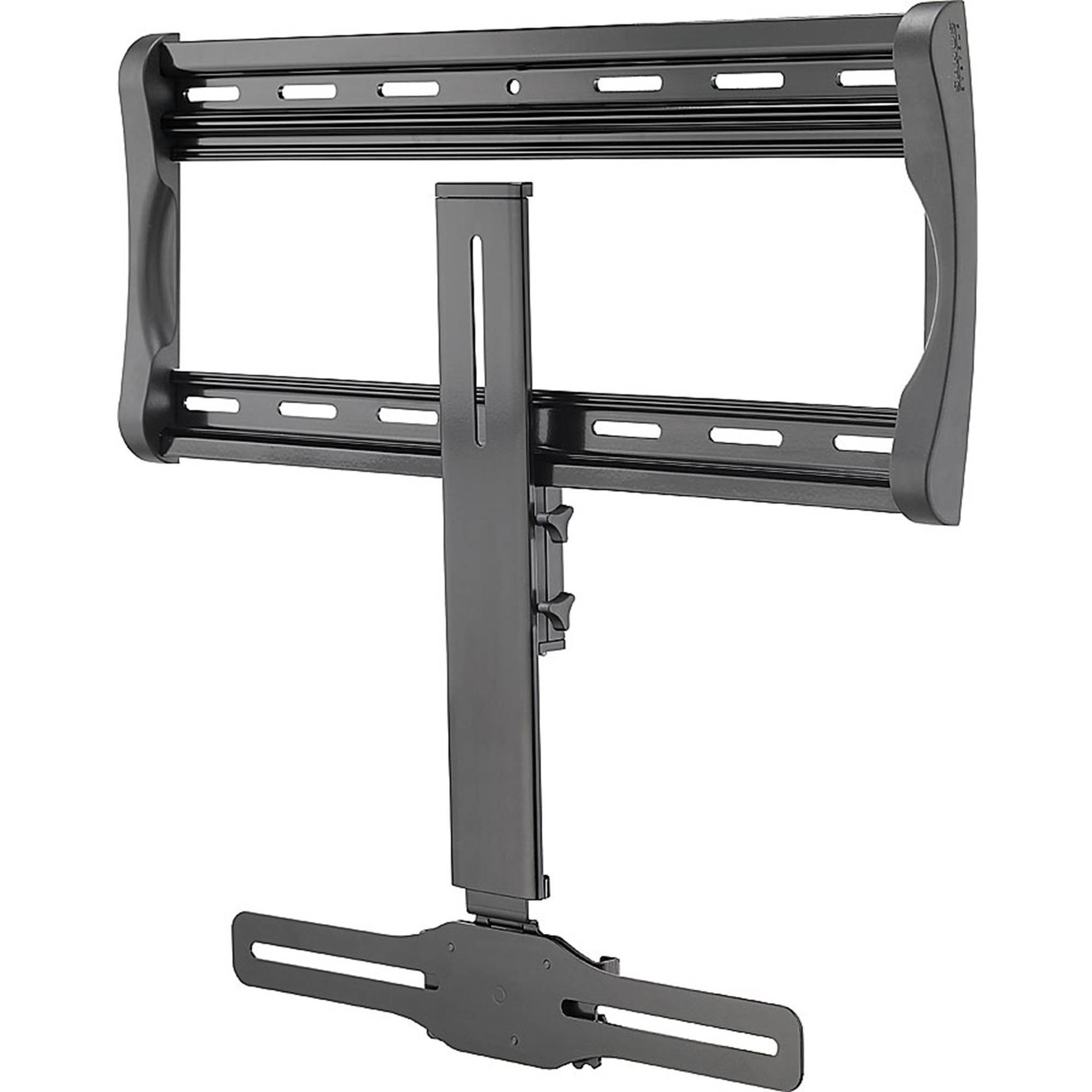 Sanus Full Motion Wall Mounts