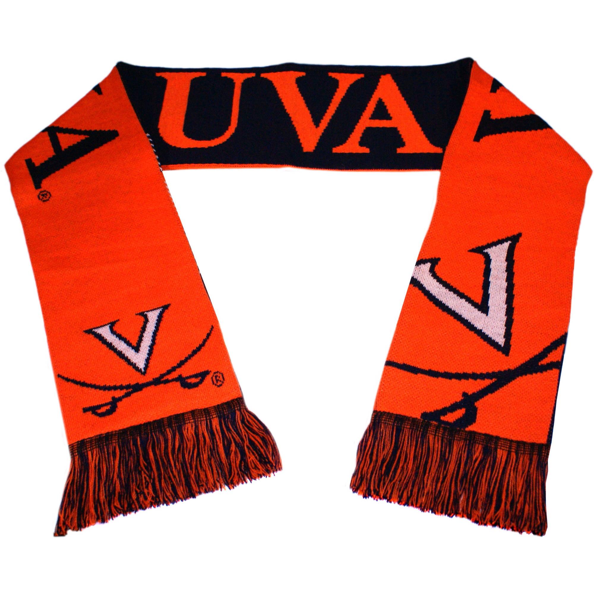 University of Virginia Cavaliers Scarf