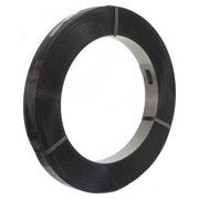 PAC STRAPPING PRODUCTS 3/4x.023-VS Steel Strapping,23 mil.