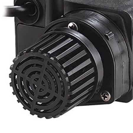 Little Giant 36W Energy Efficient Direct Drive Submersible Pond Pump (4 Pack) - image 3 de 6
