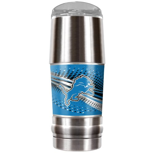 Great American Products Stainless Steel 24 oz. Insulated Tumbler