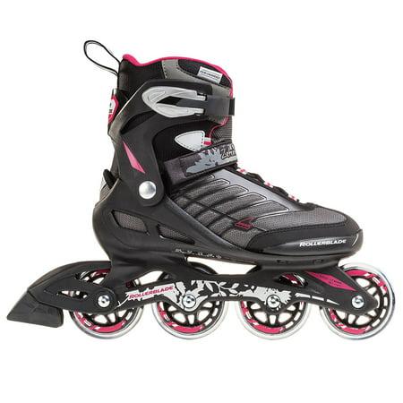 - Rollerblade Zetrablade Women's Inline Skates