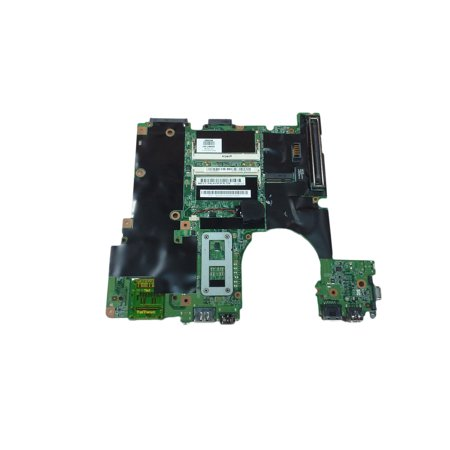 Refurbished HP 500907-001 EliteBook 8530P Socket 479M DDR2
