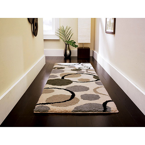 Walmart Foyer Rug : Better homes and gardens bartley area rug available in