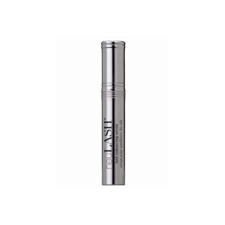 NeuLash Eyelash Enhancing Serum Active Eyelash Technology, 3.2 mL