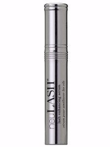 Neulash Eyelash Enhancing Serum Active Eyelash Technology, 3.2 mL