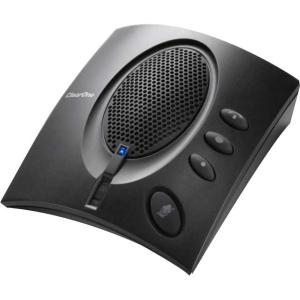 CHAT 60-U USB SPEAKERPHONE WITH CALL CONTROL OPTIMIZED FOR SKYPE