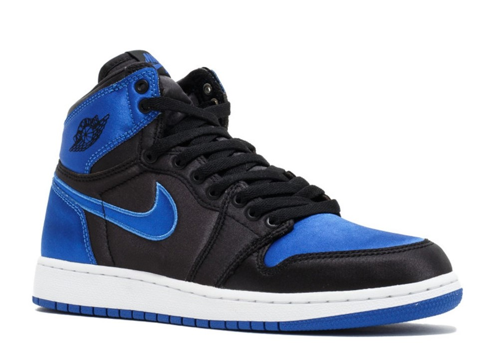 best sneakers db393 0f1af Boys Shoes   Walmart Canada