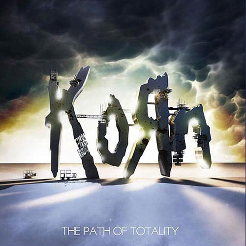 Korn - Path of Totality-Special Edition (CD/DVD) [CD]
