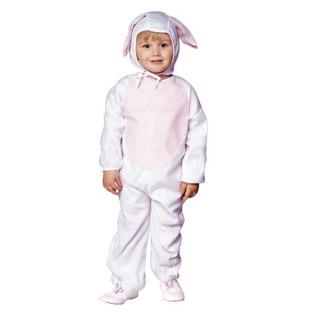 // Honey Bunny Pajama Infant & Toddler Costume//](Bugs Bunny Infant Costume)