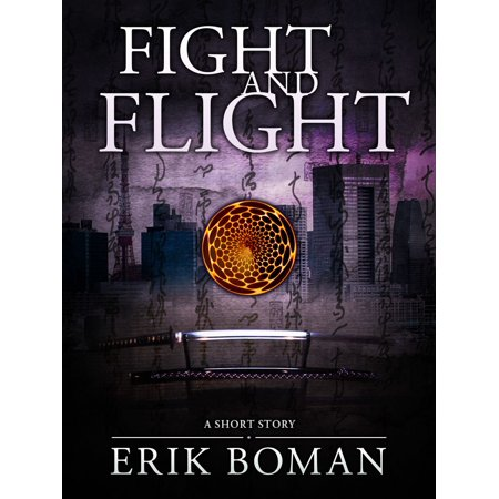 Fight and Flight: From
