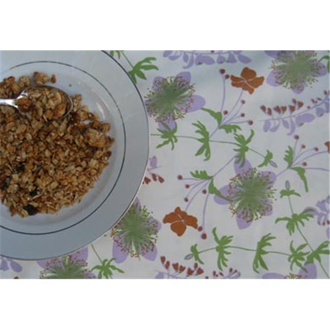 A Greener Kitchen Organic Cotton Table Runner