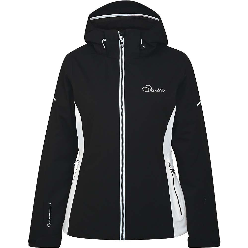 Dare 2B Women's Contrive Jacket
