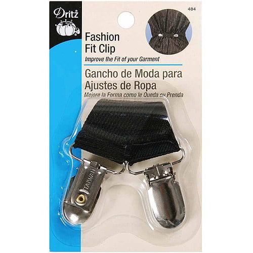 JD Fisk Mens Leather Skinny Belt