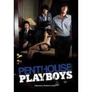 Penthouse Playboy by