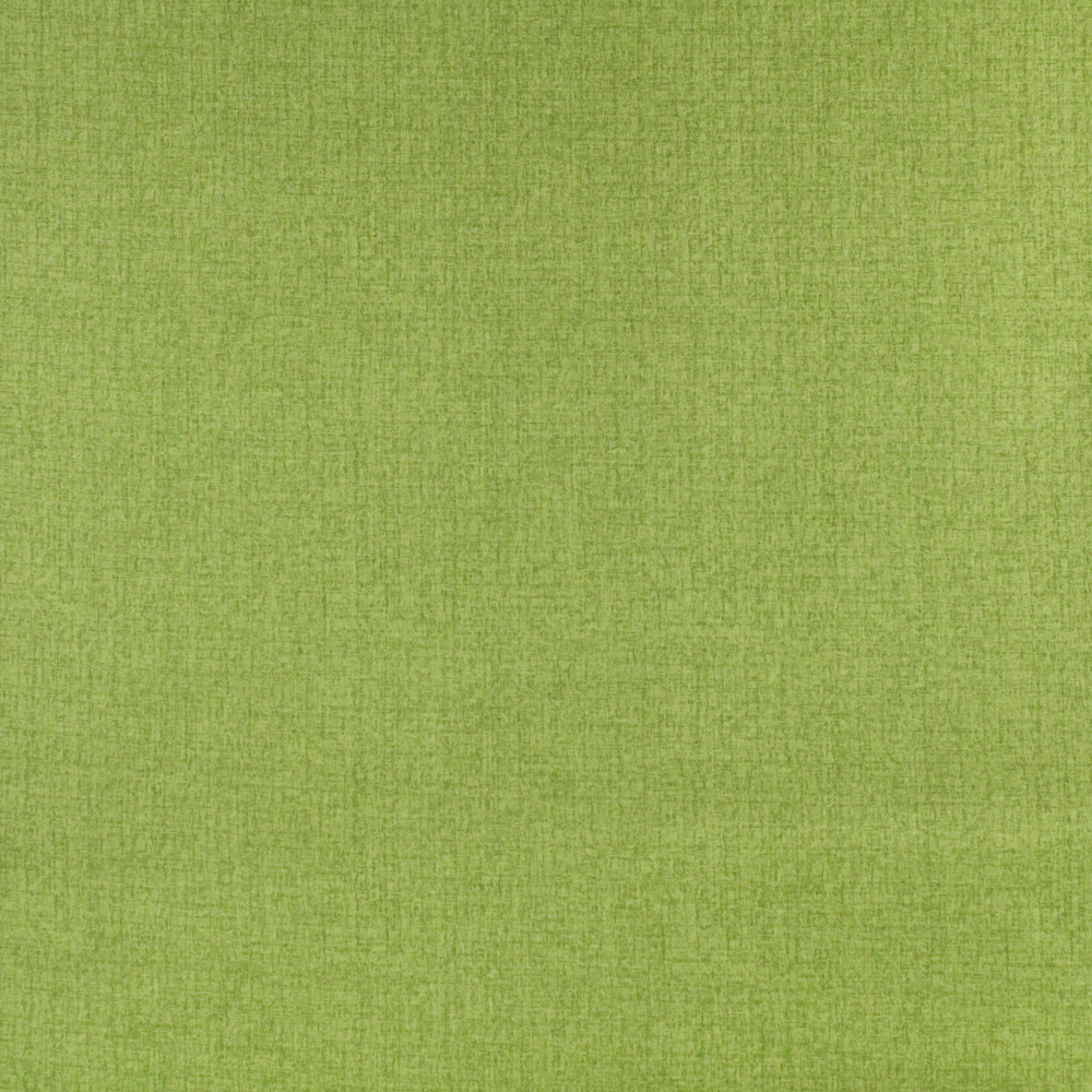 "Berkshire Home Husk Willow 54"" Indoor/Outdoor 100% Polyester Fabric by the yard"