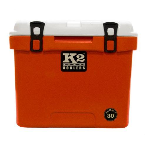 K2 Coolers Summit 30-quart Cooler