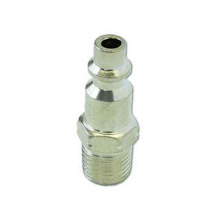 Quick Disconnect Male Adapter (Paasche Quick Disconnect Adapter - 1/4