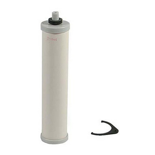 Katadyn Ceradyn Element Bore Filter Replacement Cartridge