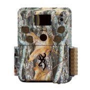 Browning Trail Cameras BTC-5HDP Strike Force HD Pro Trail Game Camera w/ 1.5
