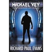 Michael Vey : The Prisoner of Cell 25