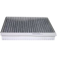 Hastings filters - cabin air filter Afc1215