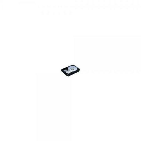 - FUJITSU Enterprise MAP3367NC - Hard drive - 36.7 GB - hot-swap - 3.5