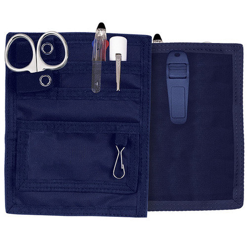 Prestige Medical Belt Clip Organizer Kit