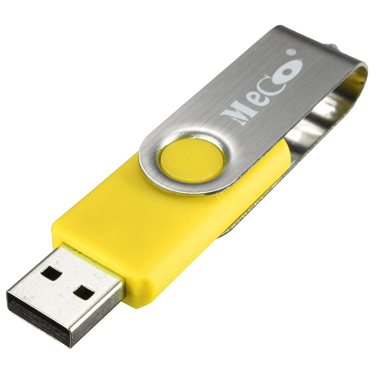 4G USB 2.0 Flash Drive Memory Stick Thumb Pen U Disk Storage Lot Gift