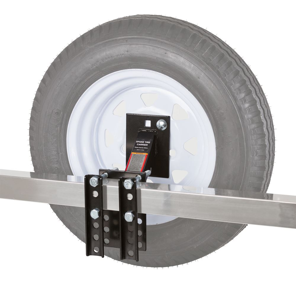Spare Tire Carrier For Trailers Walmart Com