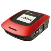 Hitec/RCD X1 Touch AC/DC Charger