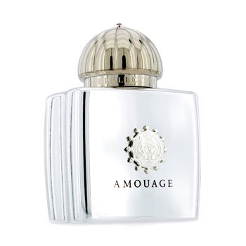 Amouage Reflection Eau De Parfum Spray For Women Walmartcom