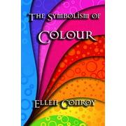 The Symbolism of Colour