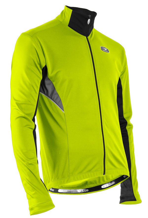Sugoi RS 180 Cycling Jacket Men's by Sugoi