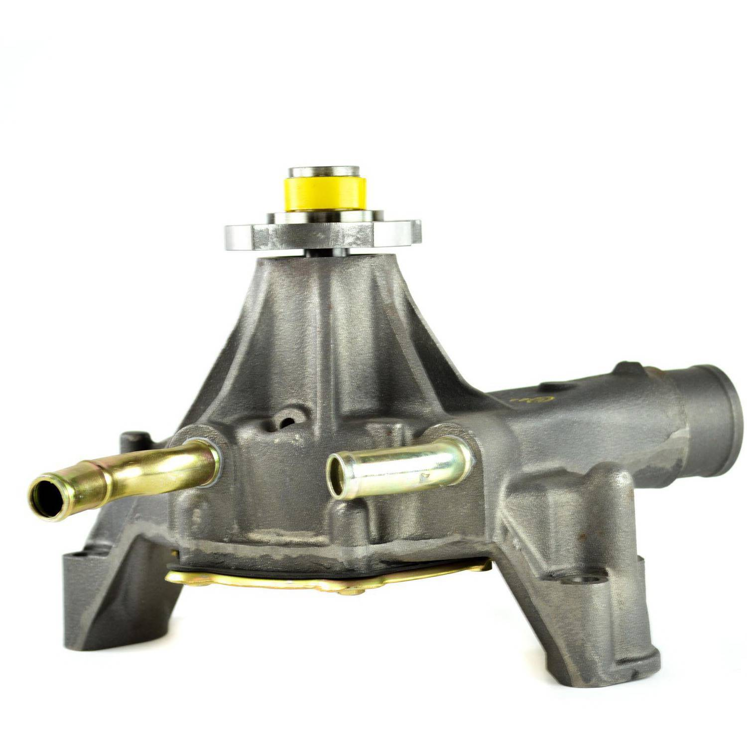 AISIN WPM014 Water Pump W Housing by AISIN