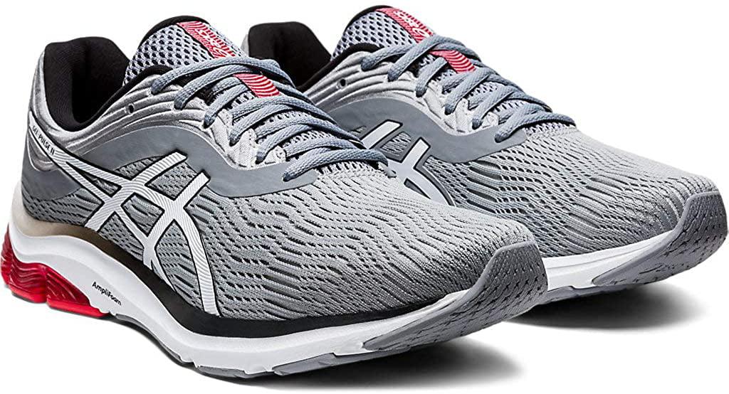 4E) Running Shoes, 10XW, Sheet Rock