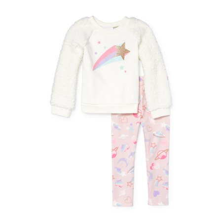The Childrens Place Toddler Fall/Winter Collection  CLEARANCE Shop Childrens Place toddler items now on clearance!