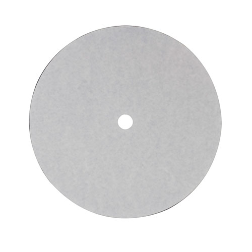 """Royal Cave Royal Paper Filter Discs with 1-5/8"""" Hole, 21-..."""