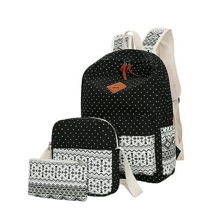 7dabfd57c6e0 Lowestbest - Elementary School Backpack for Women