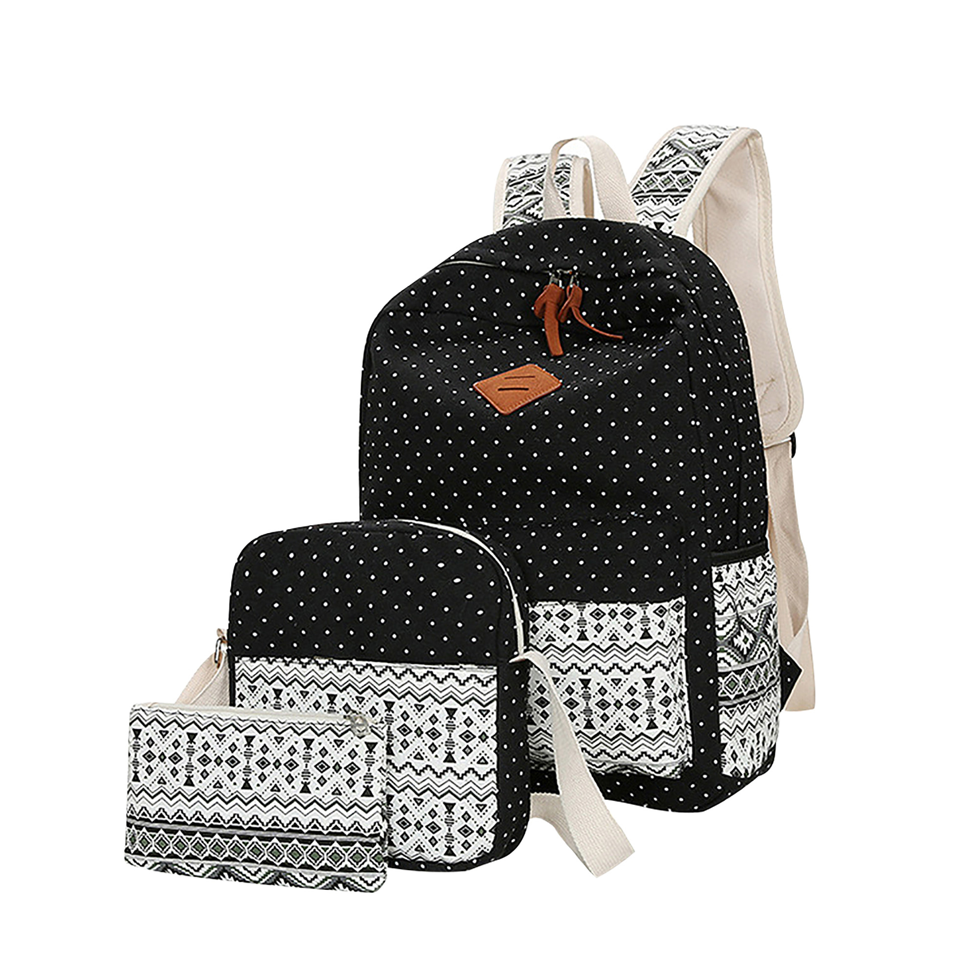 Details about  /School Backpack