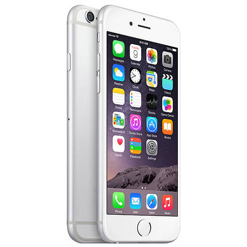 used verizon iphone apple iphone 6 16gb refurbished verizon locked walmart 13213