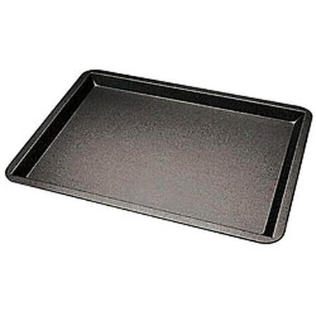 Paderno World Cuisine Steel Non-stick Baking Sheet, 13.38