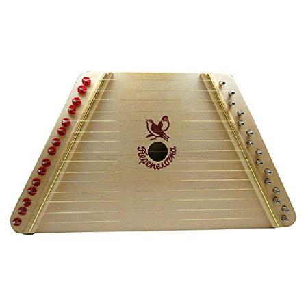 Music Maker (Music Maker Lap Harp)