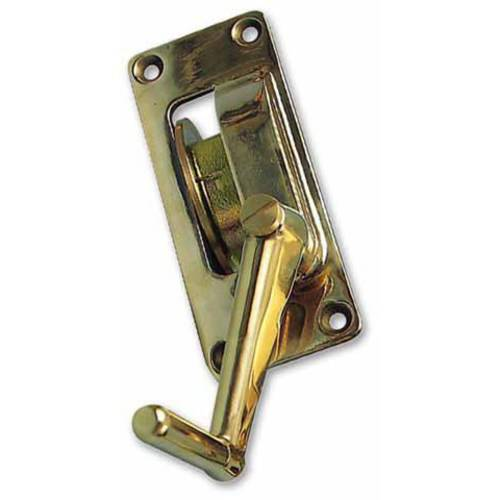 Spare Brass Winder Units