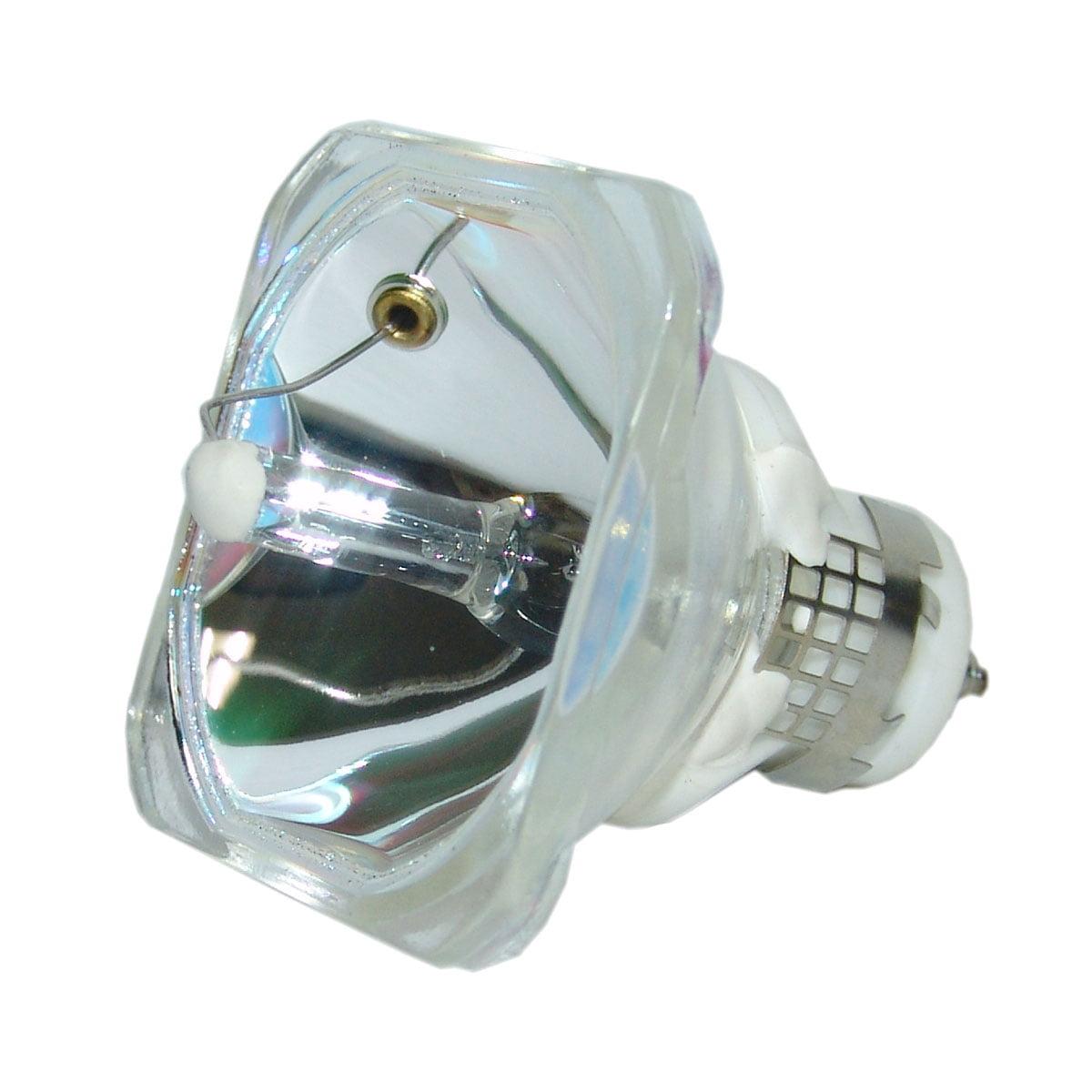 Lutema Platinum Bulb for NEC VT45K Projector (Lamp with Housing) - image 5 de 5