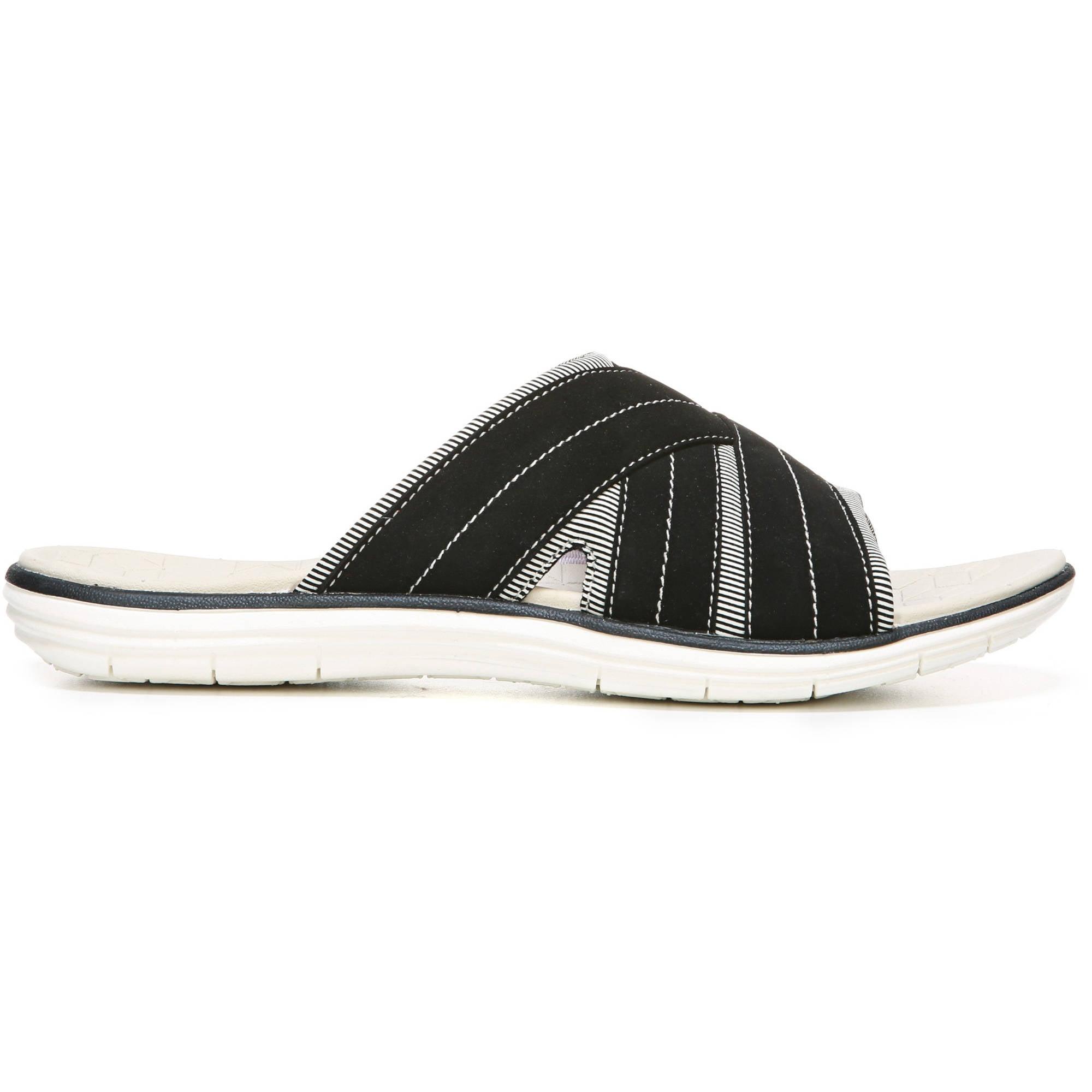 Womens sandals walmart - Womens Sandals Walmart 55
