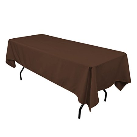 Gee Di Moda Tablecloth Rectangle - 60 x 102
